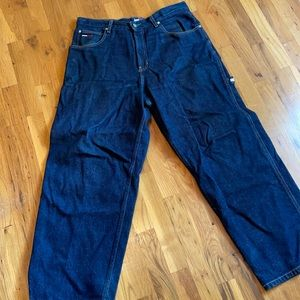 EUC Tommy Jeans!